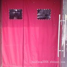 南京软门帘制作销售