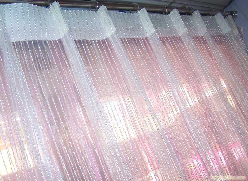 南京纱窗帘制作销售