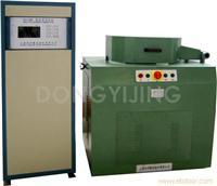 DYL-100型单面立式硬支承平衡机--平衡机