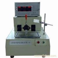 DR1.6Z型自驱动平衡机 ---平衡机