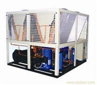 晨光龙风冷热泵空调(LSRF)