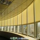 南京卷帘制作销售