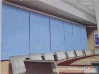 南京卷帘定做安装