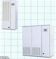 6ER系列-高效屋顶空调机(下送下回型) 1