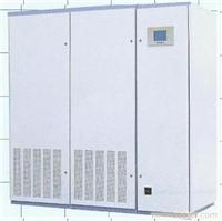 7ECIV系列-机房精密空调机