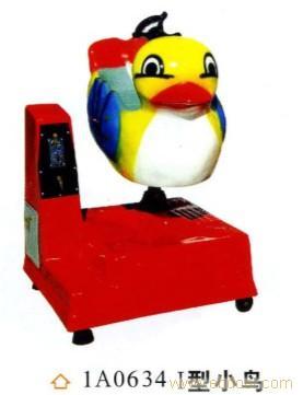 小鸟摇摆机,卡通动物摇摆机,儿童摇摆机