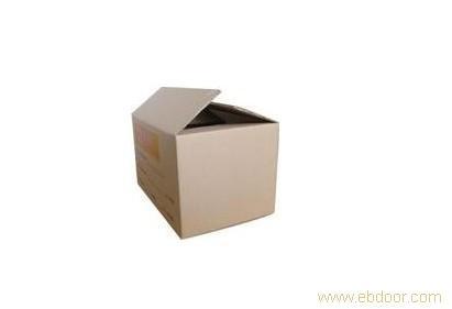 > 详细说明 上海搬家用纸箱定做 纸箱生产过程   1 设计决定产品的