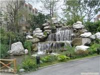 上海假山设计,上海假山设计公司,假山设计公司,上海塑石假山设计,上海塑石假山,塑石假山设计,