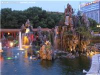 上海假山设计,上海假山设计公司,假山设计公司,上海塑石假山设计,上海塑石假山,塑石假山设计,上海花卉租赁,