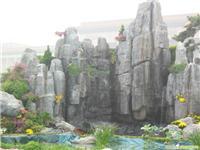 上海塑石假山设计,上海塑石假山,塑石假山设计,上海花卉租赁,上海绿化养护,上海租摆,浦东花卉租赁,