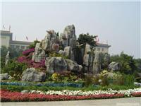 上海假山设计,上海假山设计公司,假山设计公司,上海花卉租赁,浦东花卉租赁,上海绿化养护,