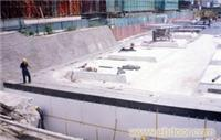 上海防水工程公司预算