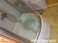 上海淋浴房安全膜