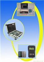 制动性能测试仪-便携式制动性能测试仪