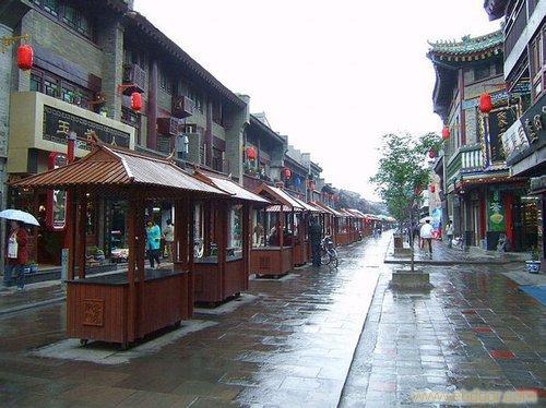 二,提供标准: 1.交通:上海-西安-上海往返飞机经济舱; 2.