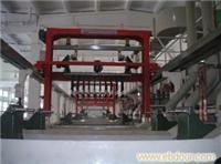 全自动电镀设备制造厂-2