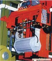 上海全自动直线滚镀生产线/全自动直线滚镀生产线厂商