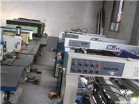 二手木工机械-上海二手木工机械设备
