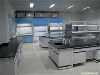 实验室设备/上海实验室设备/上海实验室设备生产厂家