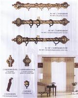 南京艺术头系列定做安装