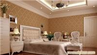 卧室装潢_上海装潢设计公司_上海装潢设计电话_上海装修公司