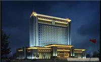 上海照明工程上海建筑工程照明生产供应商,上海照明工程上海照明设计