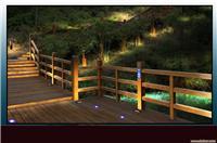 上海夜景照明制作/上海夜景照明工程/上海照明工程,上海夜景照明