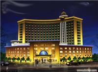 上海上海灯光设计生产供应商:上海灯光设计/灯光制作/上海灯光设计公司