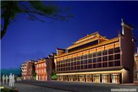 上海灯光设计 照明设计 灯光效果设计信息|上海灯光设计 照明设计
