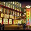 上海营销策划公司_上海广告设计公司_上海广告策划公司
