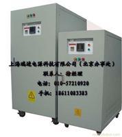 变频电源天津 石家庄变频电源 三相变频电源 单相变频电源