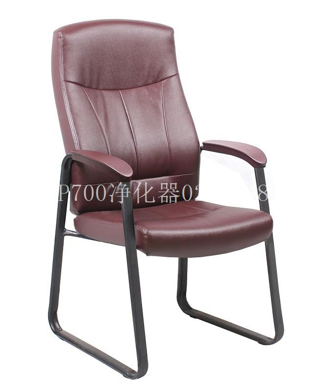 雀友麻将机、雀友麻将机价格、雀友麻将机专用椅子