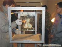 上海防弹玻璃膜