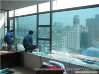 上海隔热防爆玻璃贴膜