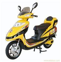 上海绿亮电动车专卖-绿亮电池专卖-13818113192