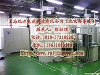 天津变频电源 三相变频电源单相变频电源变频电源生产厂家调压变频电源