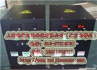单相变频电源 60HZ三相变频电源单相变频电源变频电源生产厂家河北变频电源河南变频电源