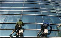 上海建筑施工队伍