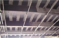 张江建筑结构拆除