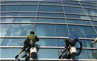 上海建筑施工队