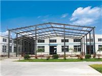 上海钢结构-上海钢结构工程