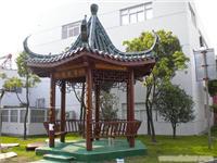 上海防腐木/浦东防腐木