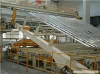 铝表面处理生产线