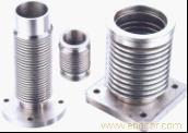 不锈钢波纹管BDN60~250