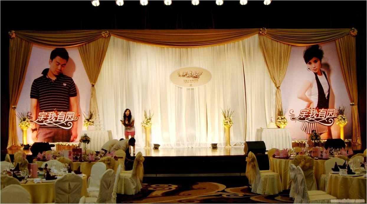上海婚庆策划场地布置; 韩式婚礼策划; 韩式婚礼策划,韩式图片