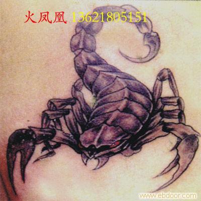脚部纹身 情侣纹身 盖疤纹身 动物纹身 修改纹身 专业绣眉 无疤祛痣图片
