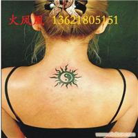 情侣纹身6-最好的上海纹身店