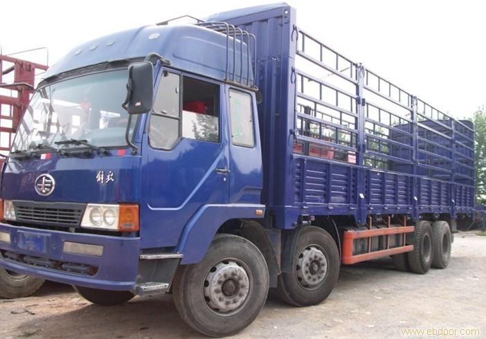 解放货车,解放货车专卖,上海解放货车,上海解放货车专卖,上海货车专卖,上海货车车价格,上海解放货车价格