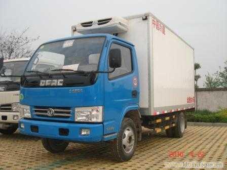 东风冷藏车专卖,上海东风冷藏车专卖,东风货车,东风汽车,东风卡车,东风货车专卖