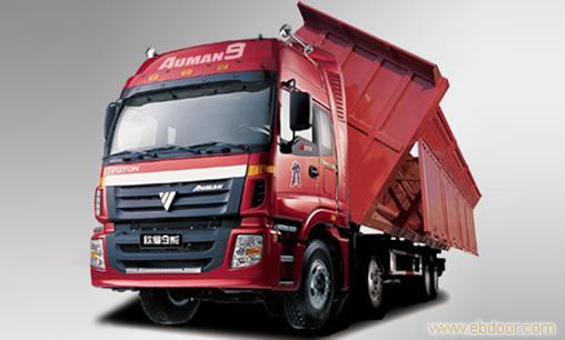 欧曼卡汽车欧曼卡车专卖,欧曼卡车专营,欧曼卡车销售,上海卡车专卖,欧曼卡车专卖店